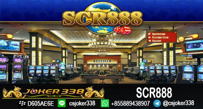 judi online scr888
